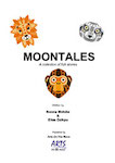 Moontales free download